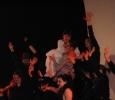 a teatro, 2003