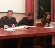 Reading D'Annunzio e Pescara, ottobre 2013