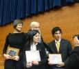 premio polidoro 2010