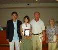 premio anfiosso 2008