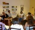 9 luglio 2014, forlì