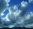 non bastano le nuvole in testa