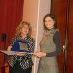premio scriveredonna 2013
