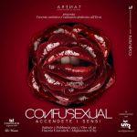 confusexual